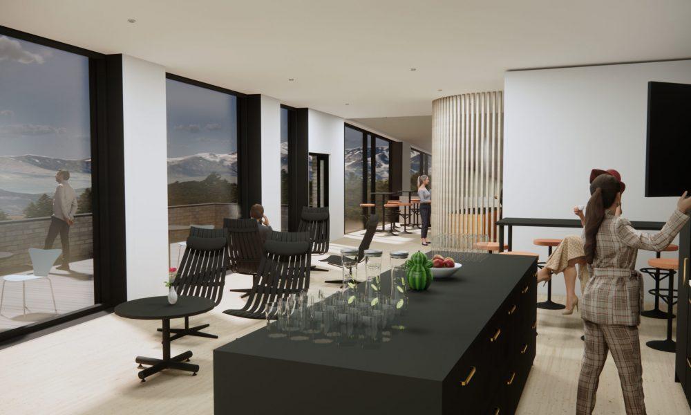 Lounge_00